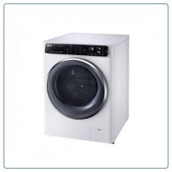 ماشین لباسشویی ال جی مدل WM-L1050S