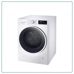 ماشین لباسشویی ال جی مدل WM-M84NW