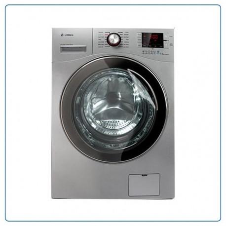 ماشین لباسشویی اسنوا 8 کیلویی