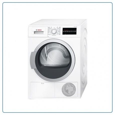 ماشین لباسشویی بوش مدل 86400ir