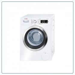 ماشین لباسشویی بوش مدل 32590