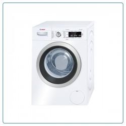 ماشینبوش لباسشویی بوش مدل 28540