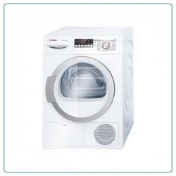 ماشین لباسشویی بوش مدل 86210