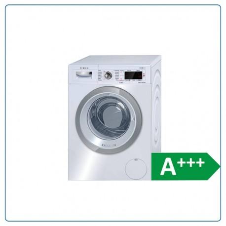 ماشین لباسشویی بوش مدل 324