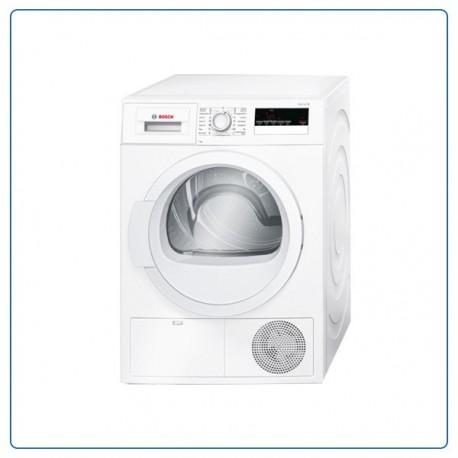 ماشین لباسشویی بوش مدل 86200