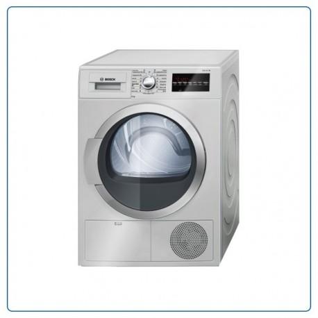 ماشین لباسشویی بوش مدل 8640