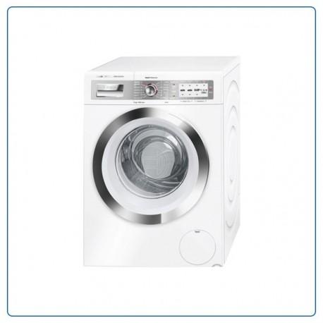 ماشین لباسشویی بوش مدل 86480