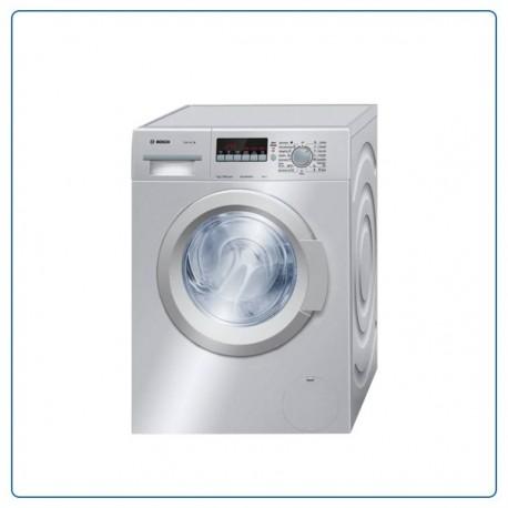 ماشین لباسشویی بوش مدل 2020