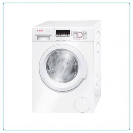 ماشین لباسشویی بوش مدل 20200
