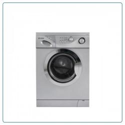 ماشین لباسشویی اسنوا 5کیلوگرم  مدل    SWD-151s