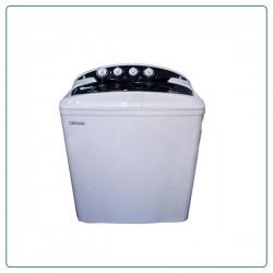 ماشین لباسشویی دوقلوی اسنوا مدل ALF 85