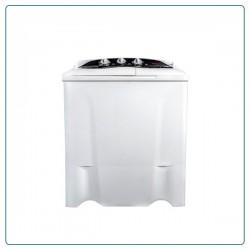 ماشین لباسشویی دوقلوی اسنوا مدل 6515