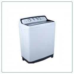 ماشین لباسشویی دوقلو اسنوا مدل 9000