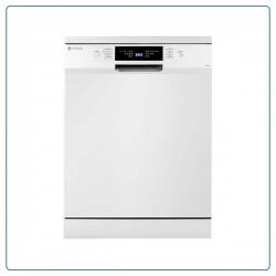 ماشین ظرفشویی14 نفره سری کلین پاور