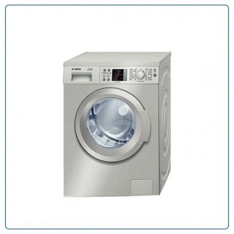 ماشین لباسشویی بوش مدل 2446X
