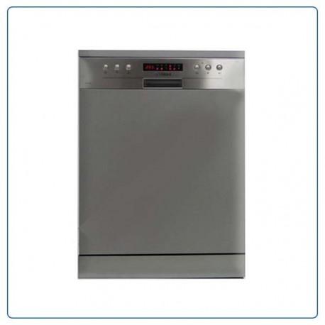 ماشین ظرفشویی 14 نفره سری کلین پاور