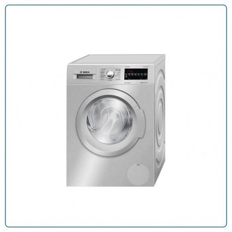 ماشین لباسشویی بوش مدل 2445x