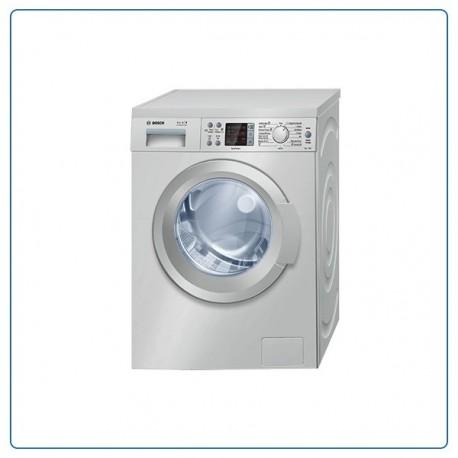 ماشین لباسشویی بوش مدل 2441