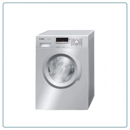 ماشین لباسشویی بوش مدل 2426