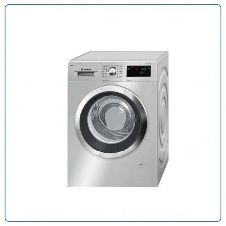 ماشین لباسشویی بوش مدل 24662