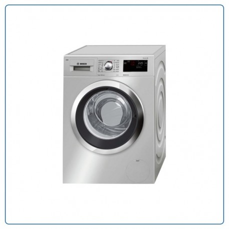 ماشین لباسشویی بوش مدل 2465