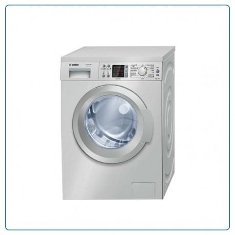 ماشین لباسشویی بوش مدل 2448