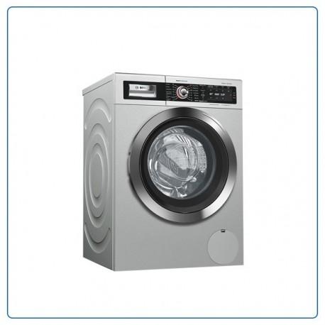 ماشین لباسشویی بوش مدل 2847