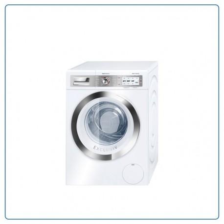 ماشین لباسشویی بوش مدل 3266