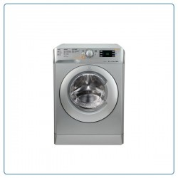 ماشین لباسشویی ایندزیت مدل 861480xsuk