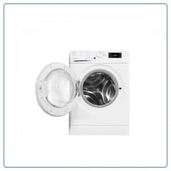 ماشین لباسشویی ایندزیت مدل 91683xwuk