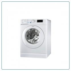 ماشین لباسشویی ایندزیت مدل 101684xw