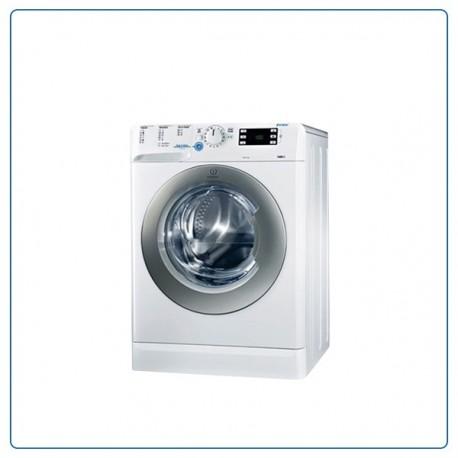 ماشین لباسشویی ایندزیت مدل 91483xw