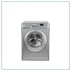 ماشین لباسشویی ایندزیت سیلور مدل 81483