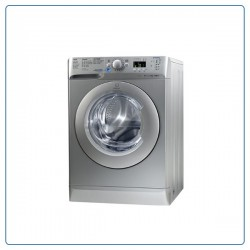 ماشین لباسشویی ایندزیت مدل 81482S