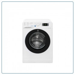 ماشین لباسشویی ایندزیت مدل 81482xwkkkuk