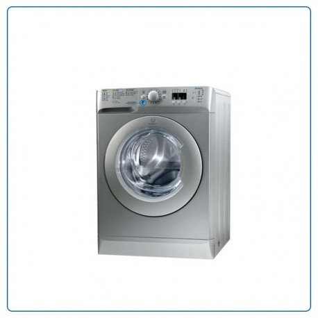 ماشین لباسشویی ایندزیت مدل 81682xw