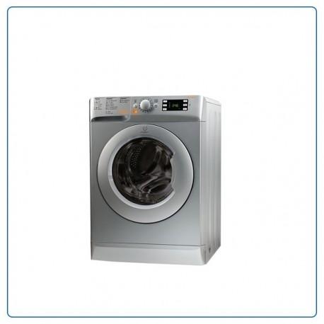 ماشین لباسشویی ایندزیت مدل 91483xs