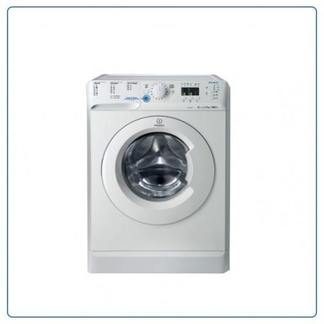 ماشین لباسشویی ایندزیت مدل 71252wUK
