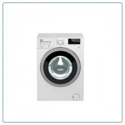 ماشین لباسشویی ایندزیت  مدل 71283xw