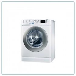 ماشین لباسشویی ایندزیت مدل 71483xw