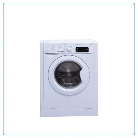 ماشین لباسشویی ایندزیت مدل 71251CECOGCC