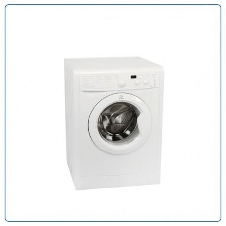 ماشین لباسشویی ایندزیت مدل 6105EU
