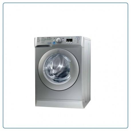 ماشین لباسشویی ایندزیت مدل 81283XS