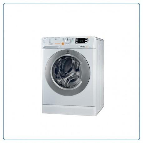 ماشین لباسشویی ایندزیت indesitمدل 961480xw