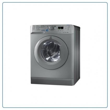ماشین لباسشویی ایندزیت indeset مدل 71252s
