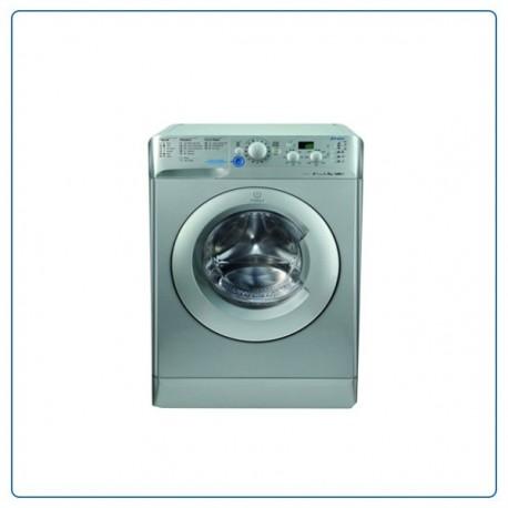 ماشین لباسشویی ایندزیت indeset مدل 71252X