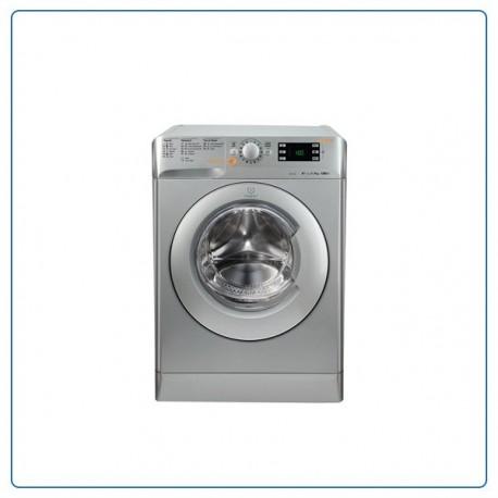 ماشین لباسشویی ایندزیت indesitمدل 961480xS