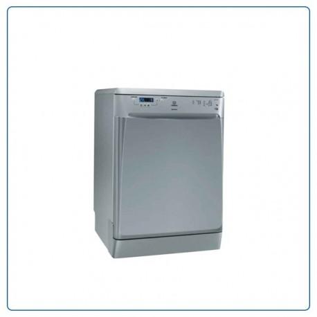 ماشین ظرفشویی ایندزیت  indesit مدل 5731xeu