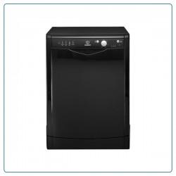 ماشین ظرفشویی ایندزیت مدل 15b1k