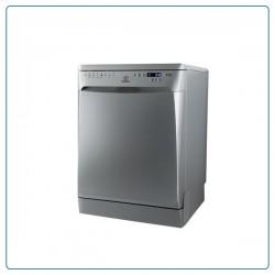 ماشین ظرفشویی ایندزیت مدل 15b1suk